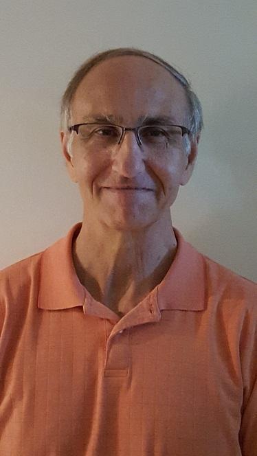 Bob Mulka