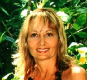 Tammy Gratson